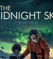 หนัง THE MIDNIGHT SKY